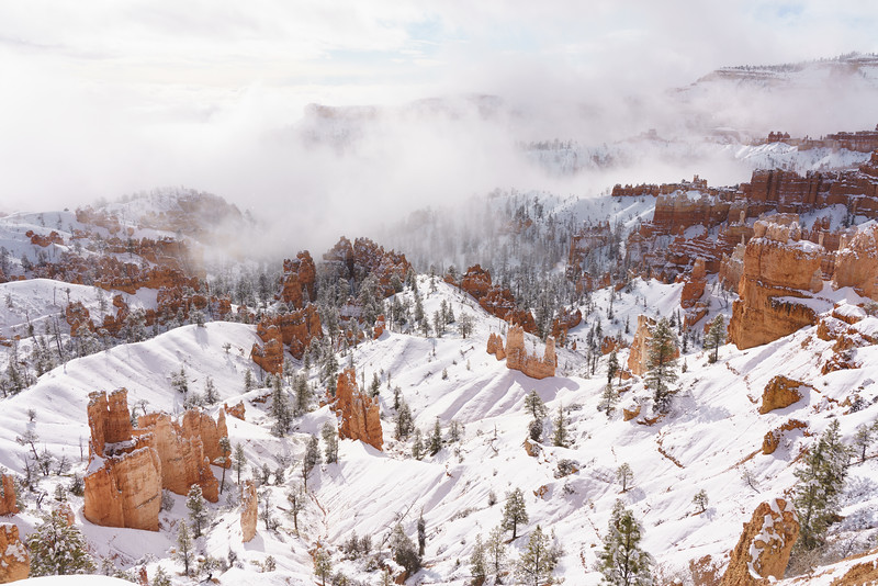 200319 - Bryce Canyon - 00333.jpg