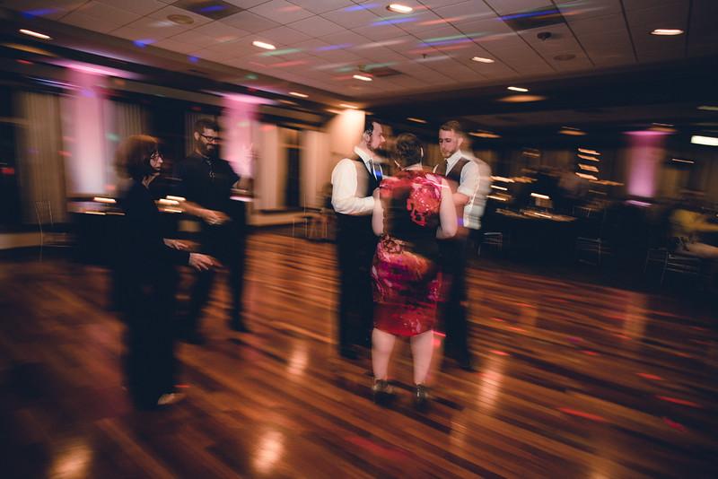 Chicago Wedding Engagement Photographer 2037.jpg