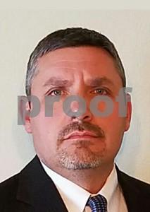 tyler-isd-board-names-director-of-career-technology-center