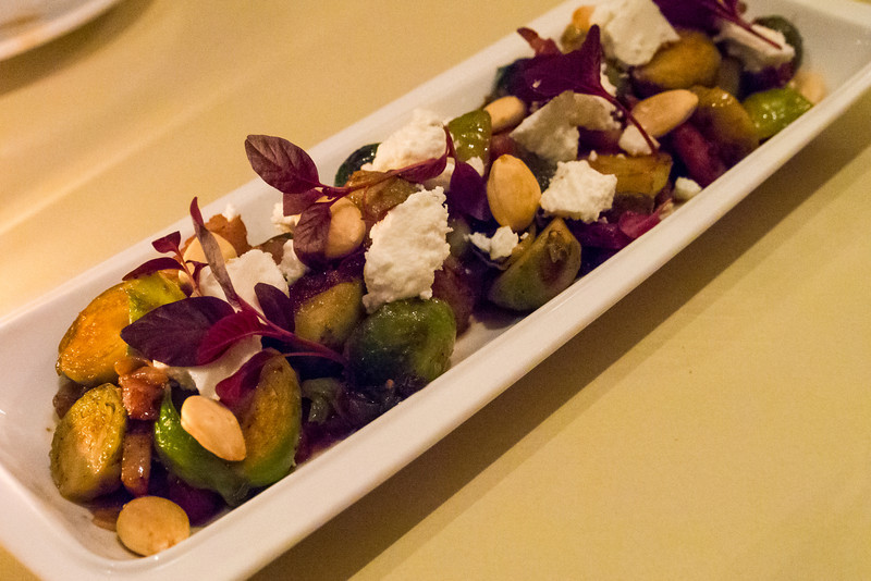 deseo brussel sprouts 2.jpg