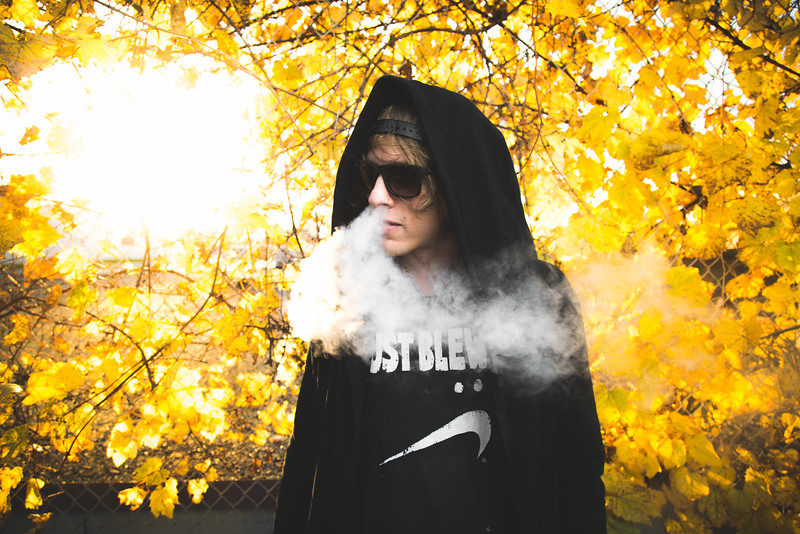 Zack Hansen - The Word Alive.jpg