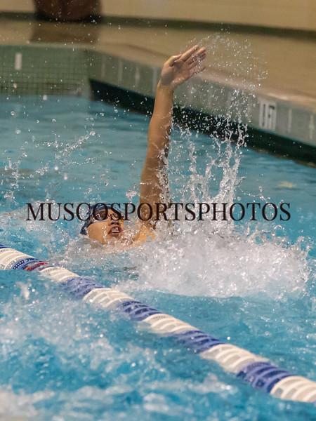 Swimming-diving vs Seton Hall_262.jpg