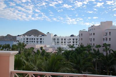 Cabo San Lucas, Baja California 2007