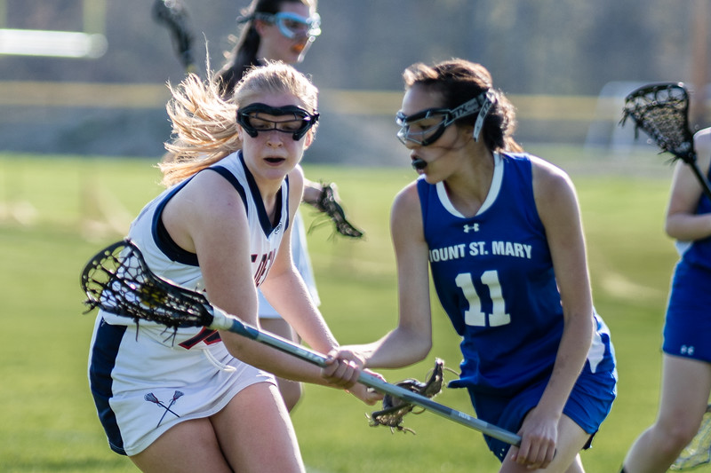 20180508-EA_JV_Girls_vs_Mount_St_Marys-0491.jpg