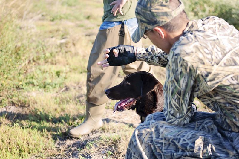 teal hunt (104 of 115).jpg