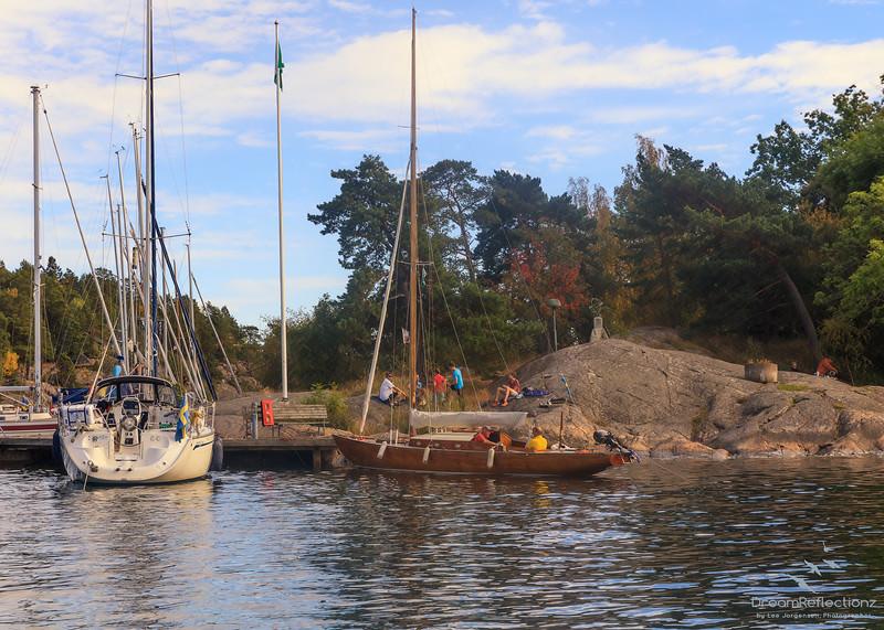 NordicTrip-(4127-of-202).jpg
