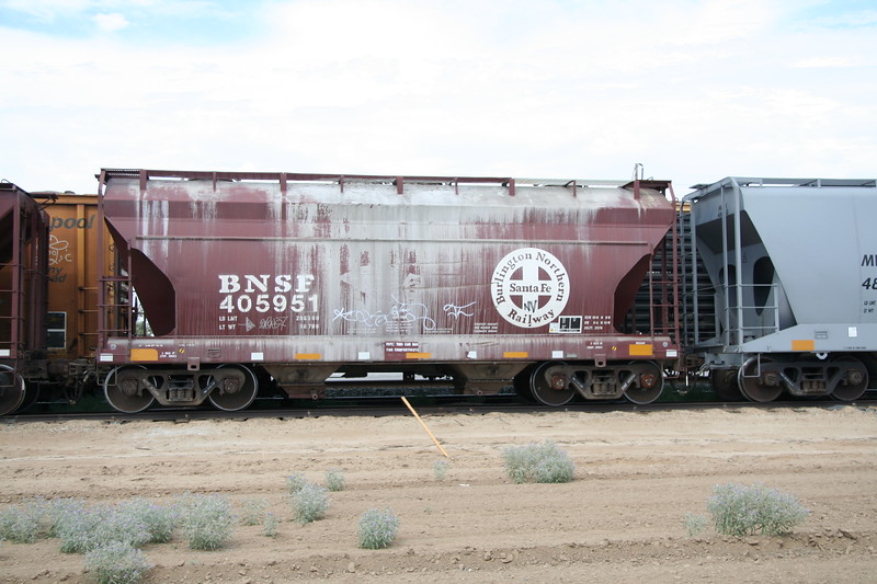 BNSF405951.JPG