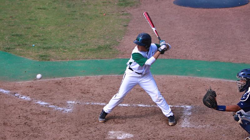 Ransom Baseball 2012 10.jpg