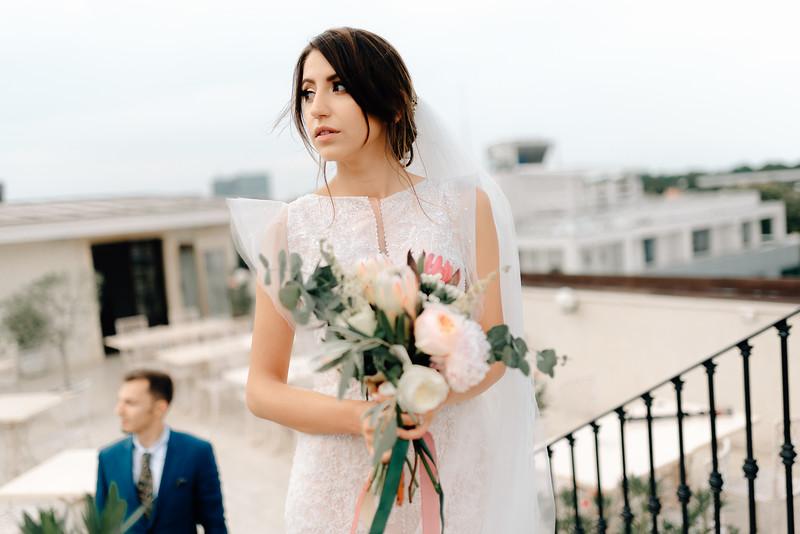 Nunta La Conac Domenii-617.jpg