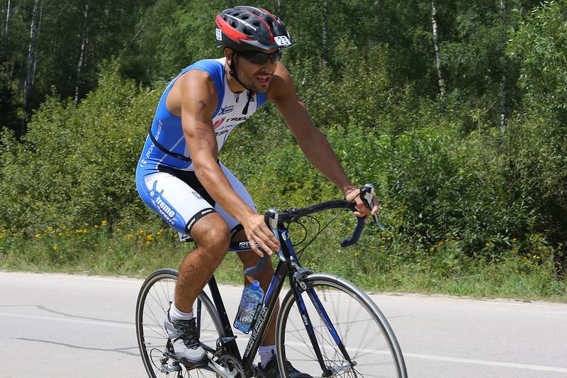 Triatlon209.jpg