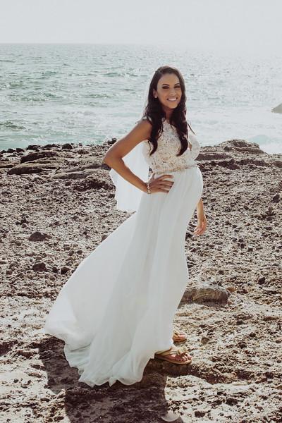 Bianca_Beau_Wedding-418.jpg