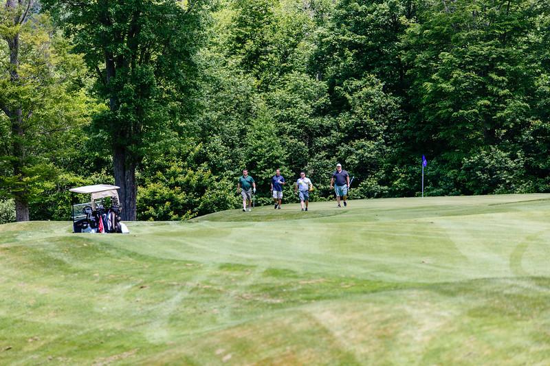 Foundation Golf-8363.jpg
