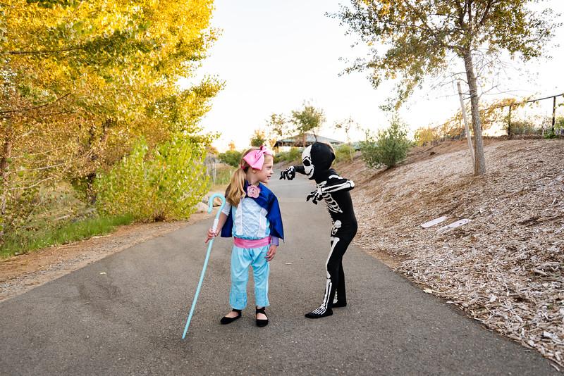 Colton and Paisley Halloween 2019-9033.jpg