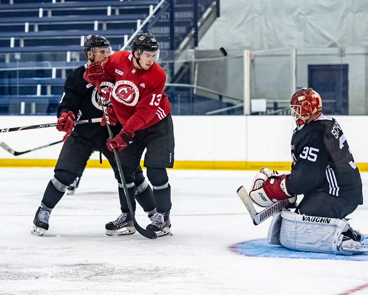 NJ Devils at NAVY Hockey-40.jpg