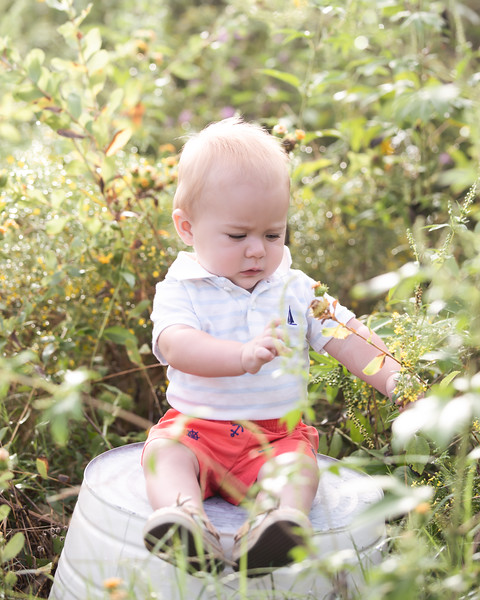 Carter 7 months 012.jpg