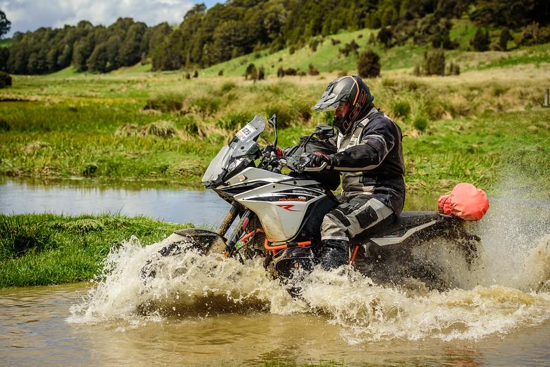 2019 KTM New Zealand Adventure Rallye (436).jpg