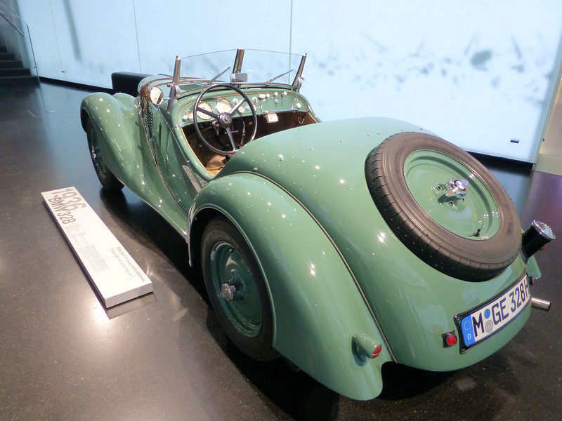 Day1-pre-BMW 1936 328.jpg