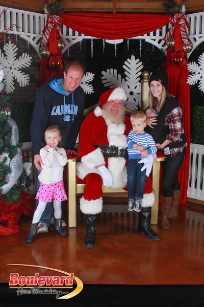 Santa 12-17-16-623.jpg