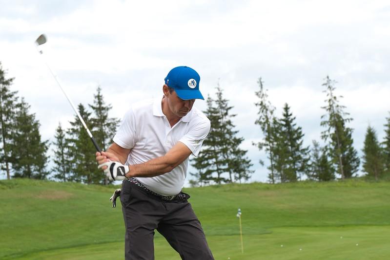 BBC_golf-0022.jpg