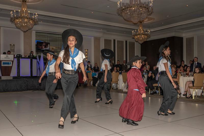 Gala Argentina 2018 (308 of 599).jpg