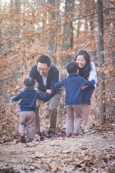 2019_12_01 Family Fall Photos-0862.jpg
