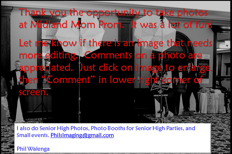 mom prom advert for gallery.jpg