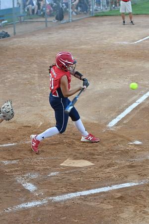 Varsity Softball vs Elkhorn