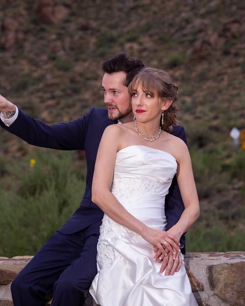 20190806-dylan-&-jaimie-pre-wedding-shoot-081.jpg