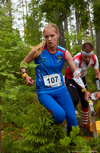 All Orienteering Photos on nov 6 2013
