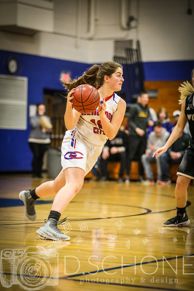 GC Girl's Basketball vs. Elmwood Plum City-97.JPG