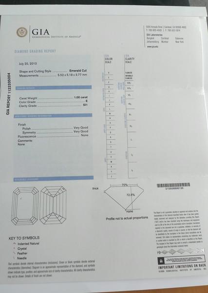 CD45 (7).jpg