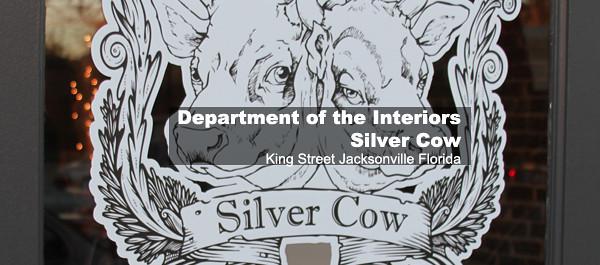 silvercowdeptofintbanner.jpg