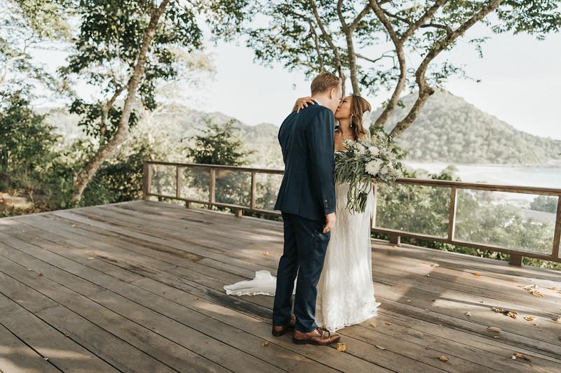Wedding-of-Arne&Leona-15062019-314.JPG
