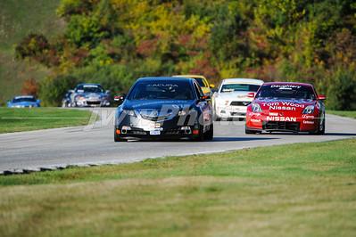 Race 17 - T3