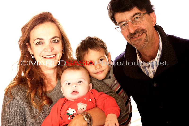 01002-31.F4F.15.Bernardi.jpg
