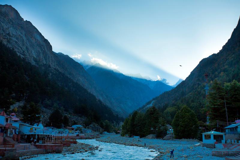 Himalayas 184.jpg