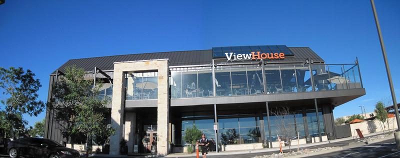 ViewHouse.jpg