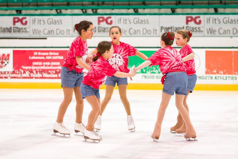 THE SKATING CLUB AT DARTMOUTH 2019 SKATING SPECTACLAR-1357.jpg