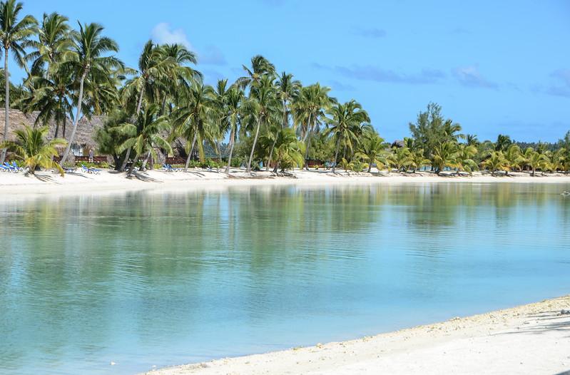 ...the next island...