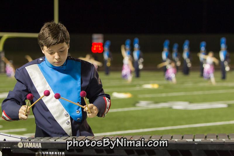 WHS_Band_Game_2013-10-10_4314.jpg