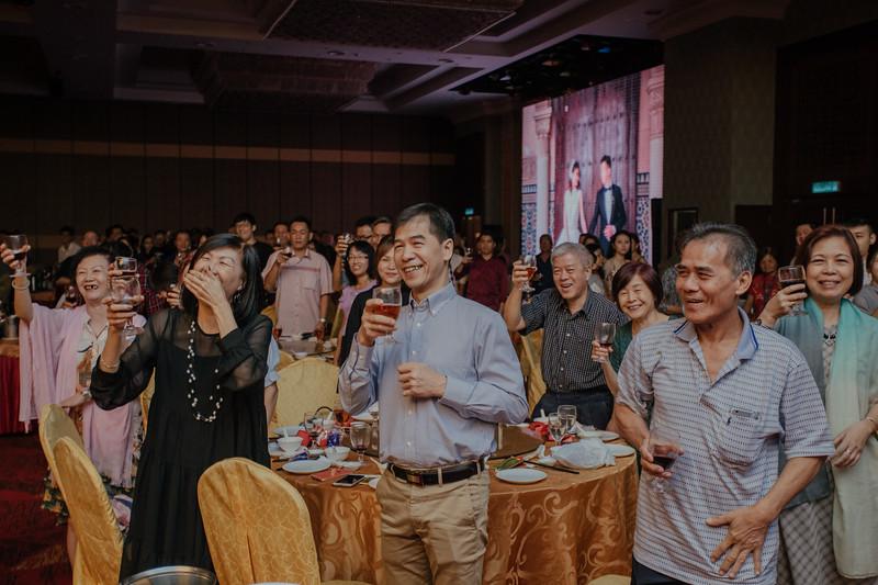 Choon Hon & Soofrine Banquet-363.jpg