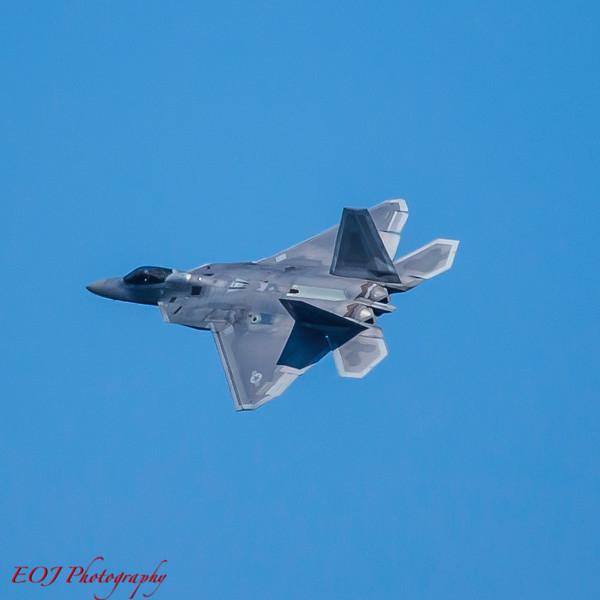 Air Show-19.jpg