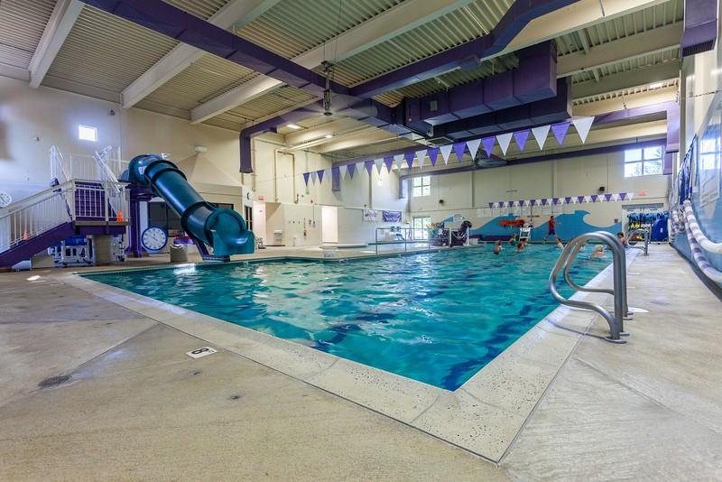 Lura-Hoit-Pool-003.jpg