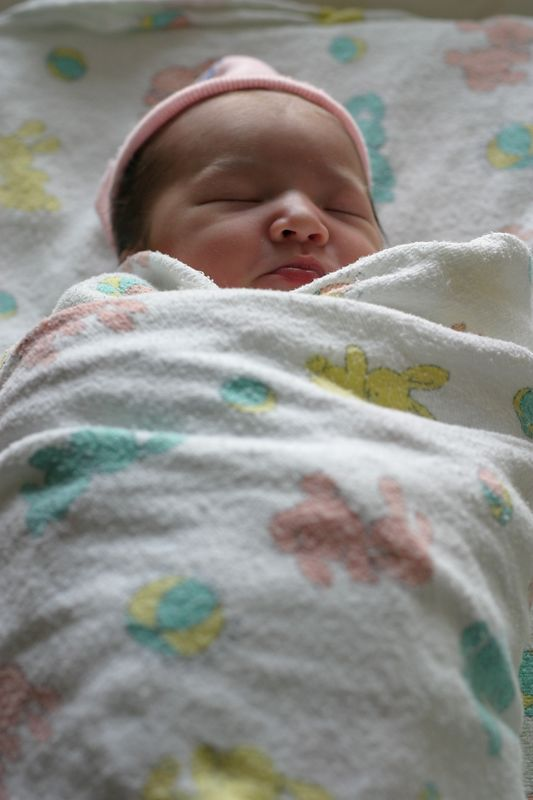 Baby Zoe 215.JPG