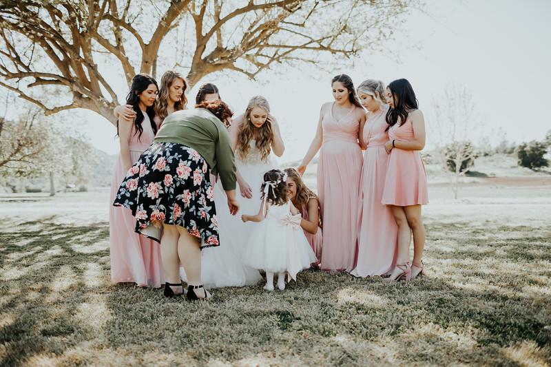 Casey-Wedding-6929.jpg