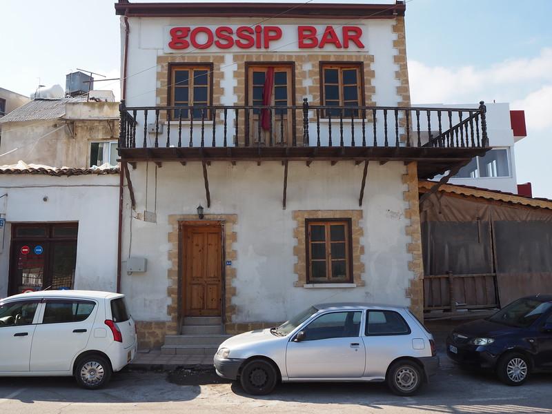 P8060035-gossip-bar.JPG