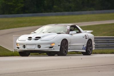2020 SCCA TNiA Sept2 Pitt Race Adv White TA