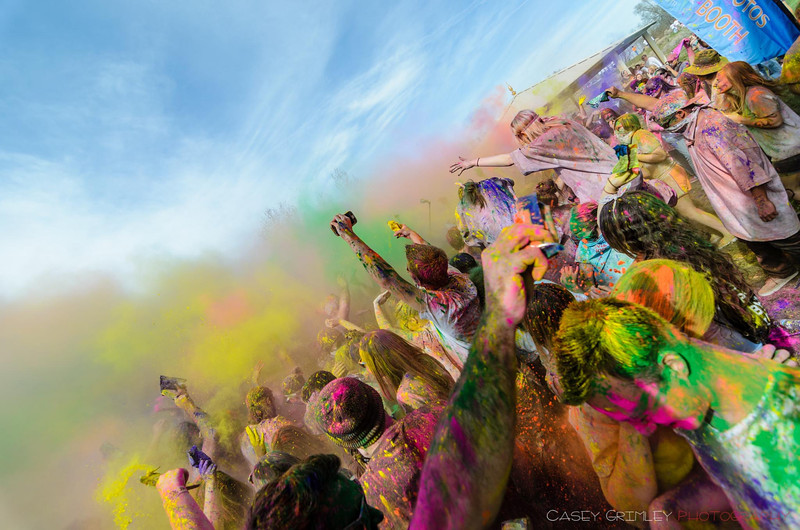 Festival-of-colors-20140329-224.jpg