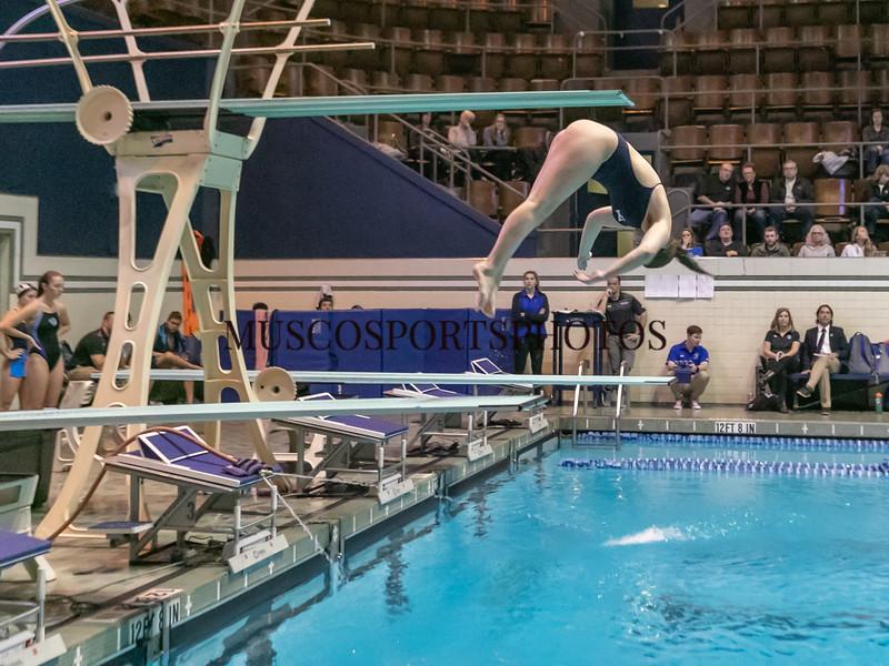 Swimming-diving vs Seton Hall_1158.jpg