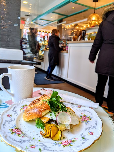 Dilly Dally Coffee Shop Brunch Cafe.jpg
